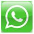 Whatsapp Metálicas Palentinas